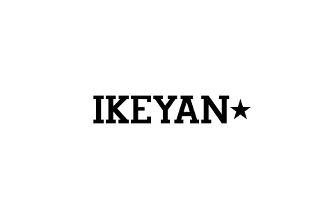 ikeyan★exhibition