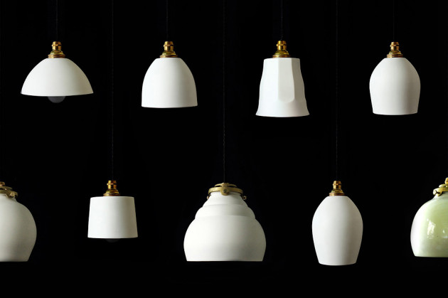 Lightful Light