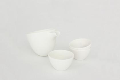 中国茶器展